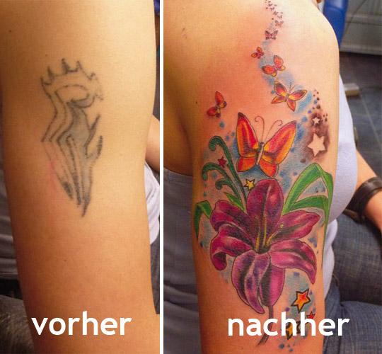 Seite 7 tattoo gerhard cover up tattoo studio for Studio 7 tattoo