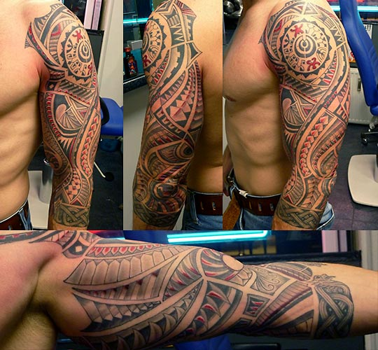 seite 11 tattoos gerhard farbe tattoo studio. Black Bedroom Furniture Sets. Home Design Ideas