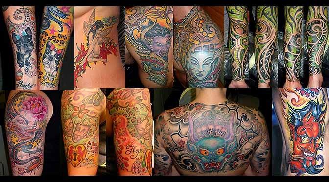 start_tattoos_1b